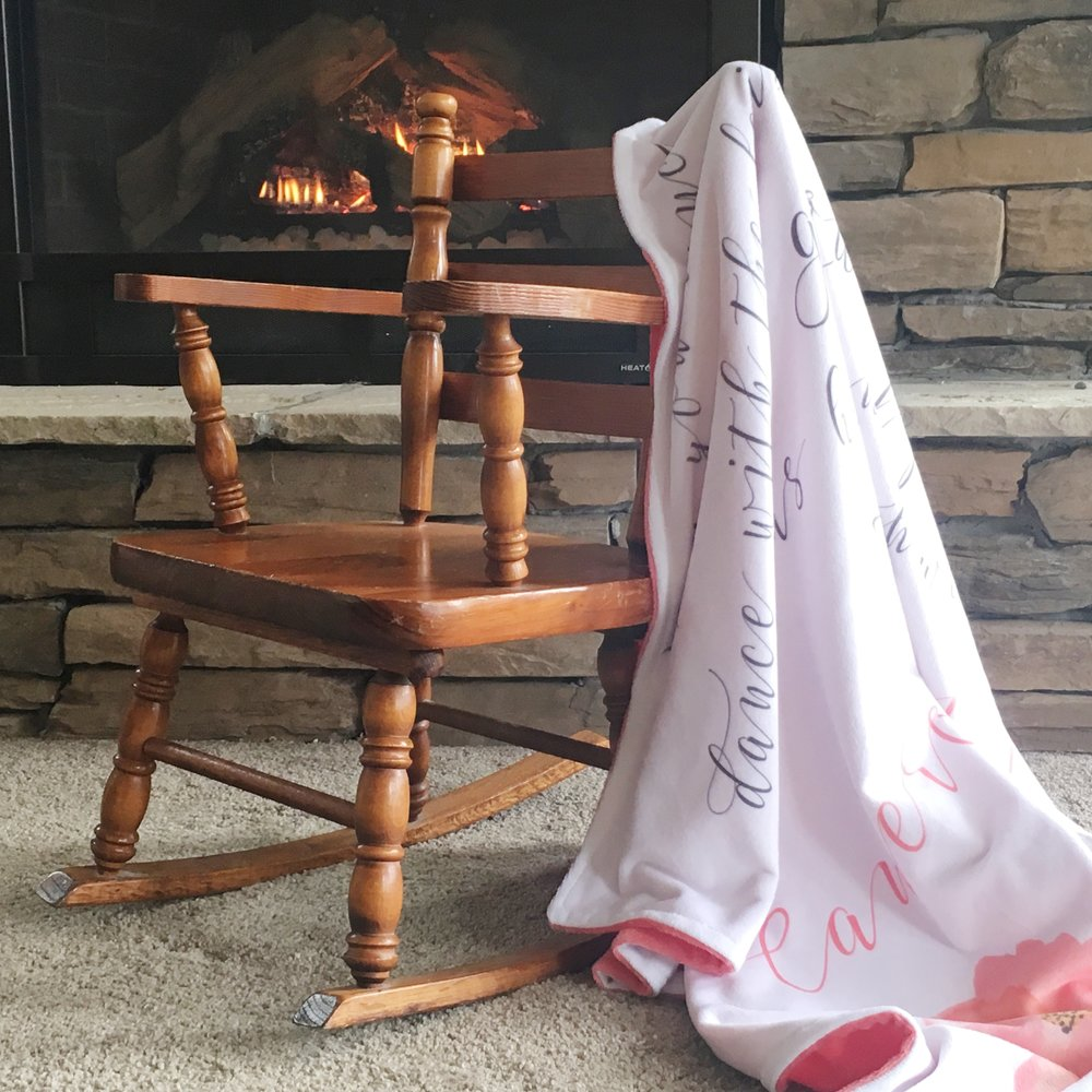 Central PA, Baby Blanket, Hand lettered, JesSmith Designs, Invitations, custom-03-29 10.46.48.jpg