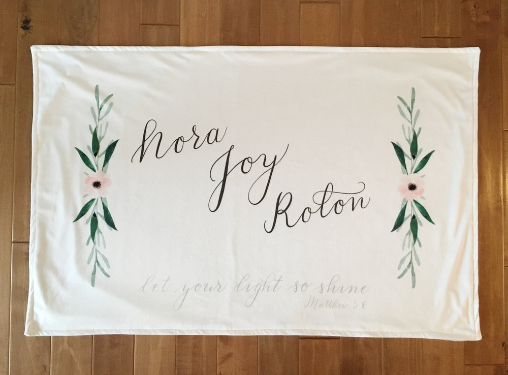 Central PA, Baby Blanket, Hand lettered, JesSmith Designs, Invitations, custom-04-03 17.11.42.jpg