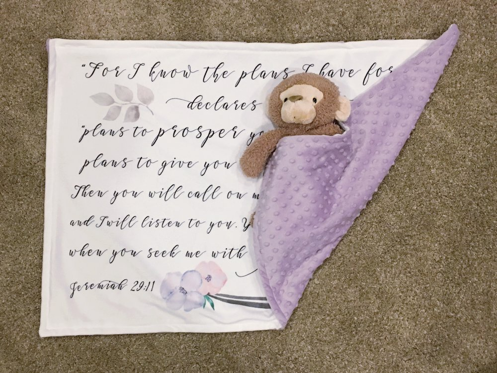 Central PA, Baby Blanket, Hand lettered, JesSmith Designs, Invitations, custom-04-15 06.24.14.jpg