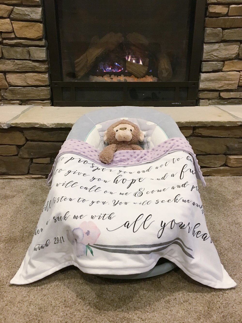 Central PA, Baby Blanket, Hand lettered, JesSmith Designs, Invitations, custom-04-15 06.25.21.jpg