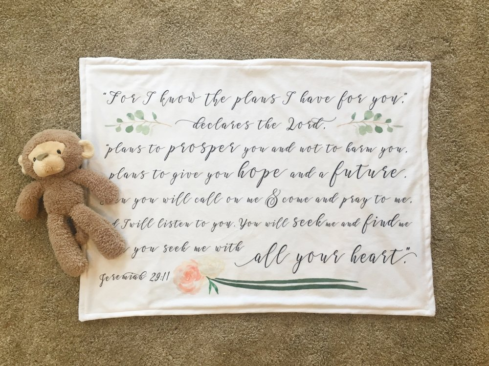 Central PA, Baby Blanket, Hand lettered, JesSmith Designs, Invitations, custom-04-22 10.00.16.jpg