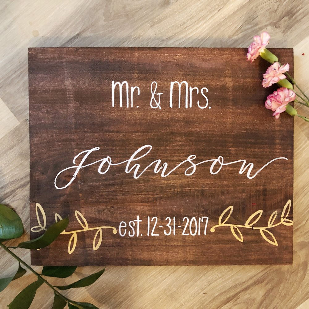 Central PA, York PA, JesSmith Designs, custom, wedding, invitations, bridal, announcements, save the date, birth, baby, motherhood, hanover, calligraphy, handlettering, wedding invitations, lancaster, gettysburg-11-15 18.14.25.jpg