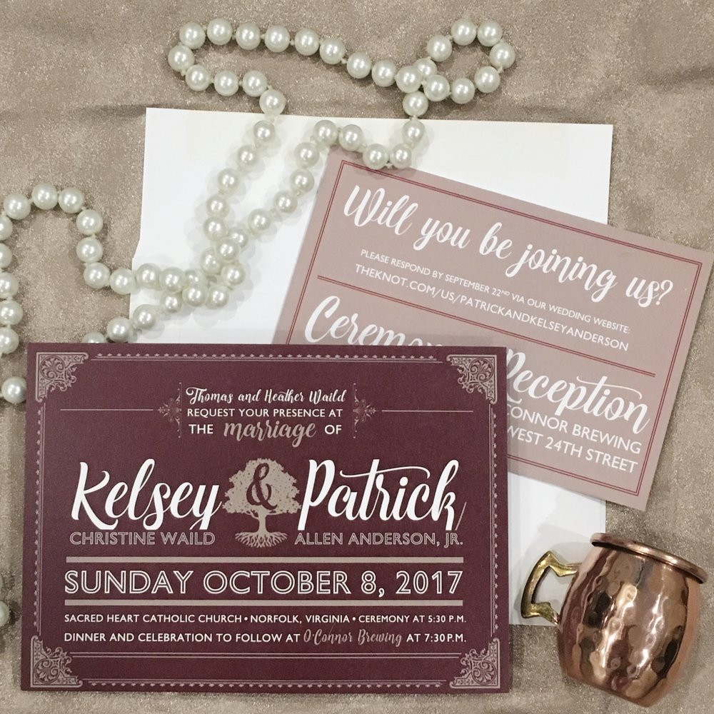Central PA, York PA, JesSmith Designs, custom, wedding, invitations, bridal, announcements, save the date, birth, baby, motherhood, hanover, calligraphy, handlettering, wedding invitations, lancaster, gettysburg, wedding stationery-08-26 19.42.55.jpg