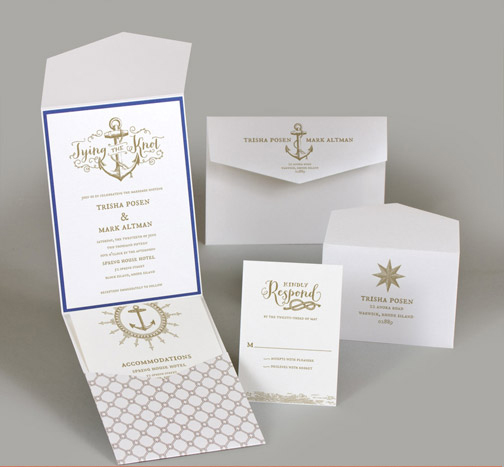 jsd-e nautical anchor navy gold rope wedding Central PA, York PA, JesSmith Designs, custom, wedding, invitations, bridal, announcements, save the date, baby, hanover, calligraphy, baltimore, wedding invitations, lancaster, gettysburg.jpg