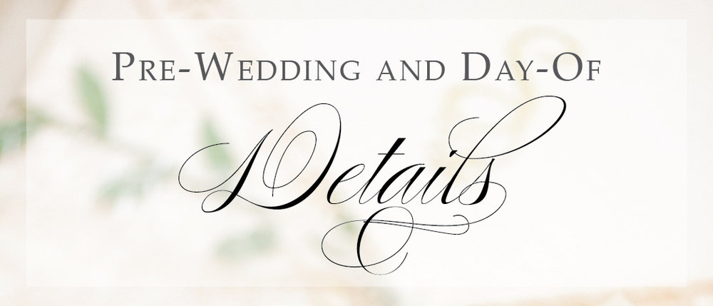 Wedding Page - Banners-03.jpg