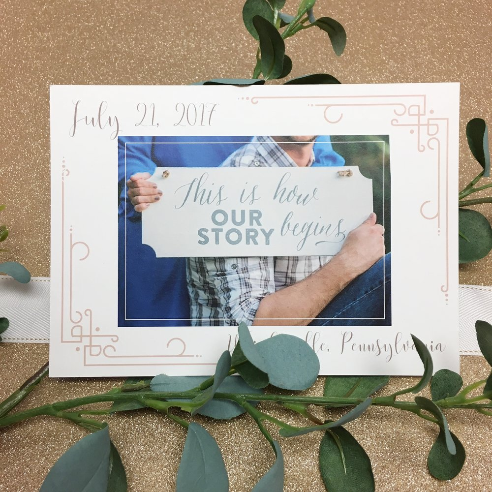 Central PA, York PA, JesSmith Designs, custom, wedding, invitations, bridal, announcements, save the date-02-02 20.20.35.jpg