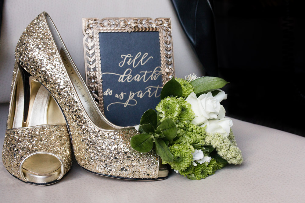 Central PA, York PA, JesSmith Designs, custom, wedding, invitations, bridal, announcements, save the date Souders Photography (29 of 174).jpg