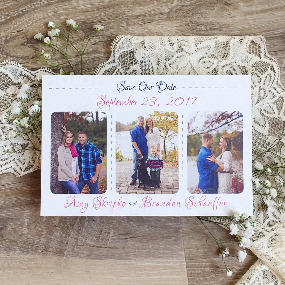 Central PA, York PA, JesSmith Designs, custom, wedding, invitations, bridal, announcements, save the date-02-02 20.23.04.jpg
