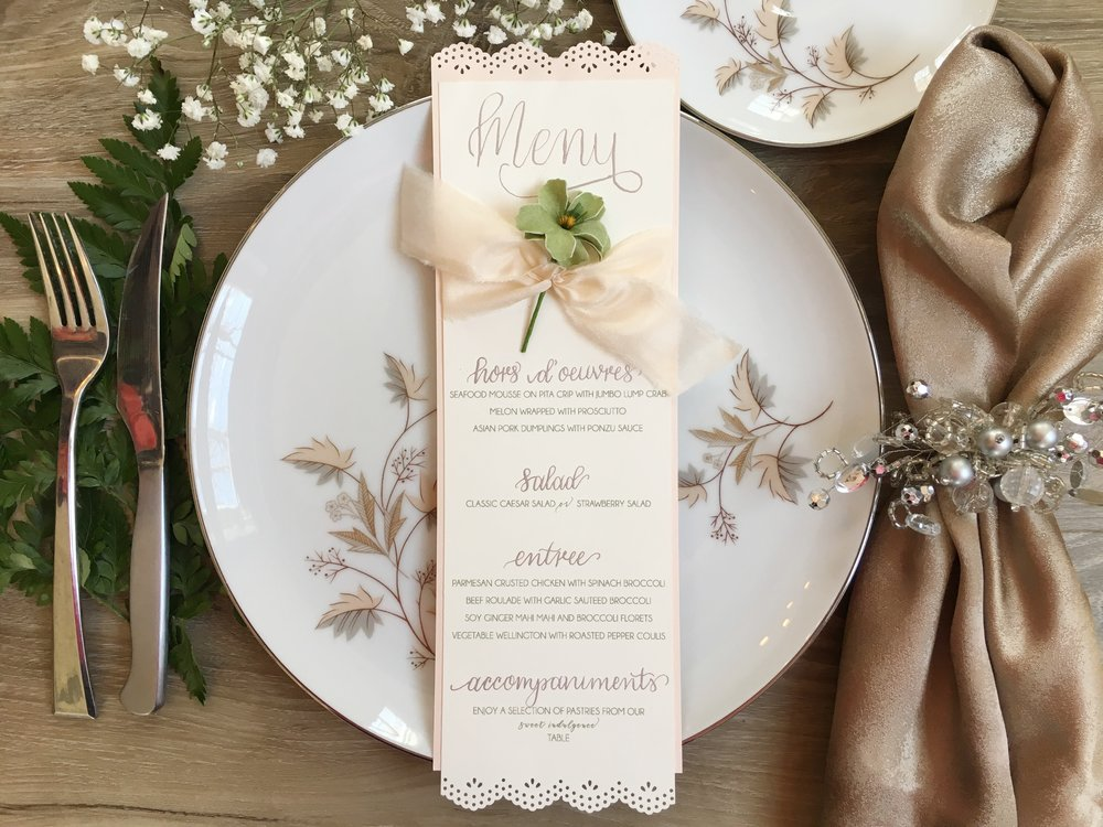 Central PA, York PA, JesSmith Designs, custom, wedding, invitations, bridal, announcements, save the date-02-02 20.26.03.jpg
