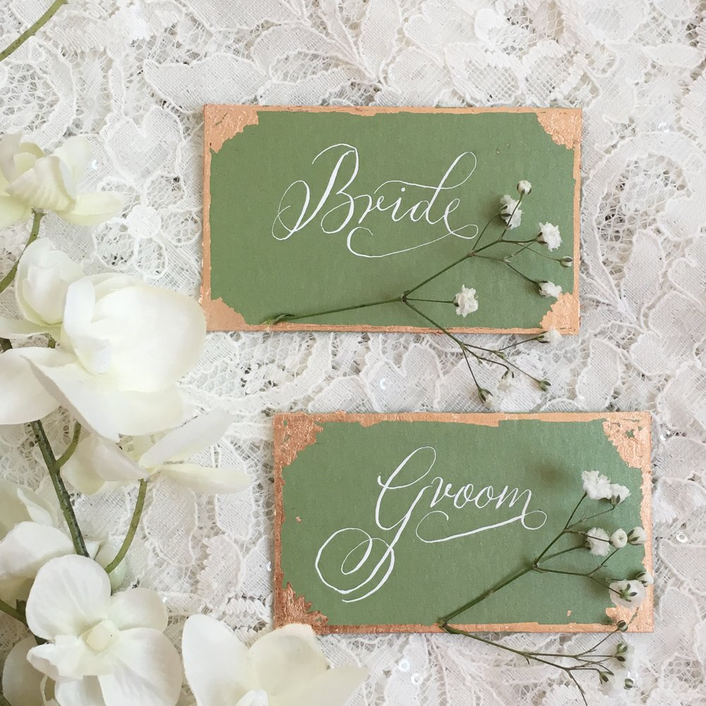 Central PA, York PA, JesSmith Designs, custom, wedding, invitations, bridal, announcements, save the date-02-02 20.29.26.jpg