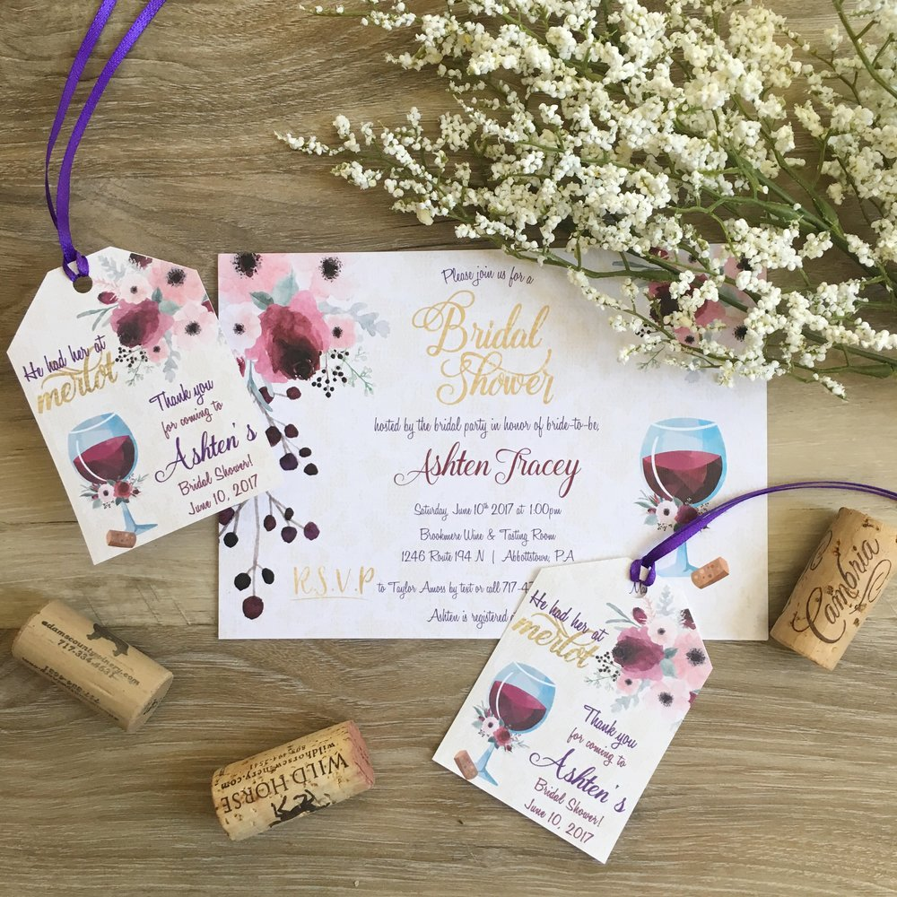 Central PA, York PA, JesSmith Designs, custom, wedding, invitations, bridal, announcements, save the date-03-22 17.25.18.jpg