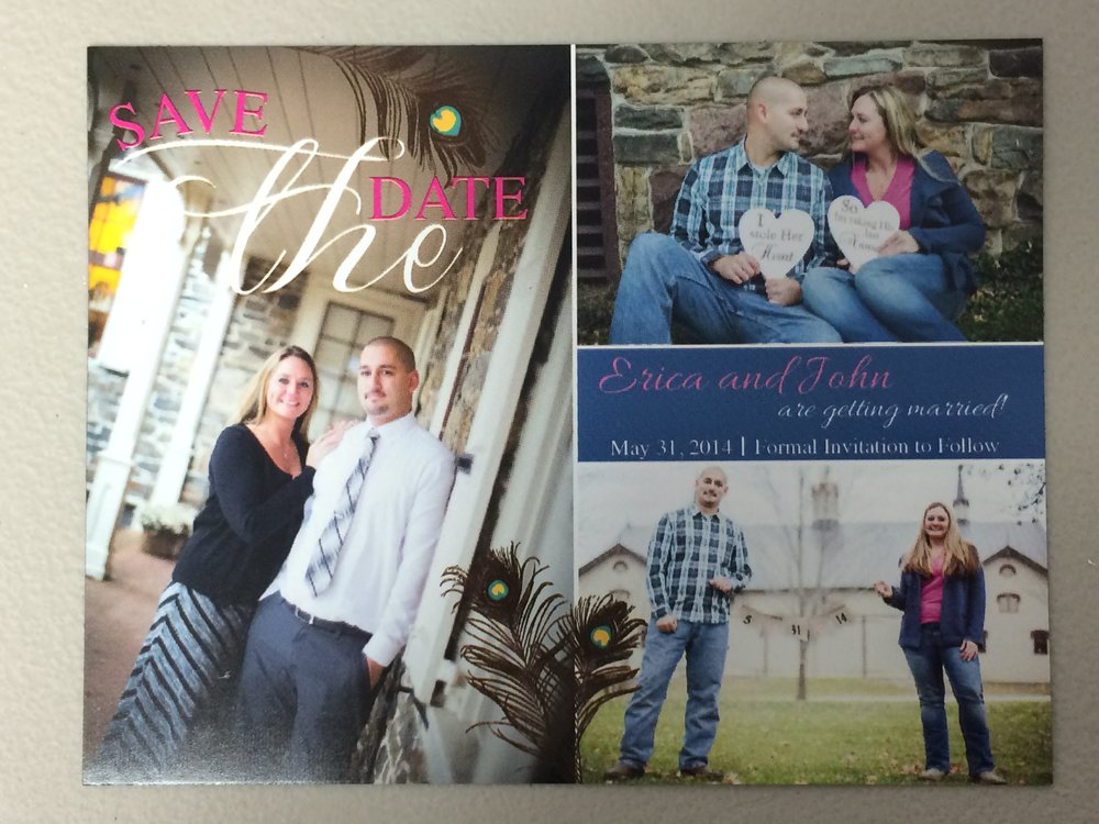 Central PA, York PA, JesSmith Designs, custom, wedding, invitations, bridal, announcements, save the date, baby, hanover, calligraphy, baltimore, wedding invitations, lancaster, gettysburg 2.jpg