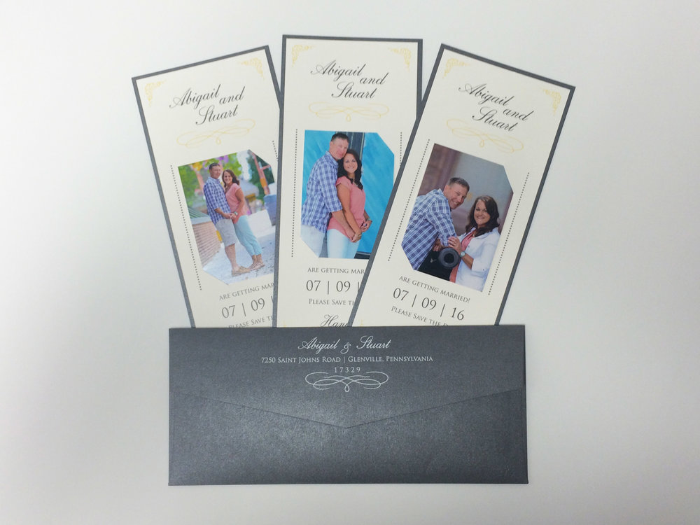 Central PA, York PA, JesSmith Designs, custom, wedding, invitations, bridal, announcements, save the date, baby, hanover, calligraphy, baltimore, wedding invitations, lancaster, gettysburg 4.jpg