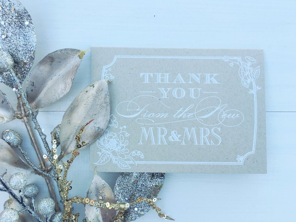 Central PA, York PA, JesSmith Designs, custom, wedding, invitations, bridal, announcements, save the date, baby, hanover, calligraphy, baltimore, wedding invitations, lancaster, gettysburg 9.jpg