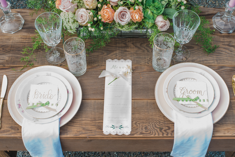 Central PA, York PA, JesSmith Designs, custom, wedding, invitations, bridal, announcements, save the date, baby, hanover, calligraphy, baltimore, wedding invitations, lancaster, gettysburg 10.jpg
