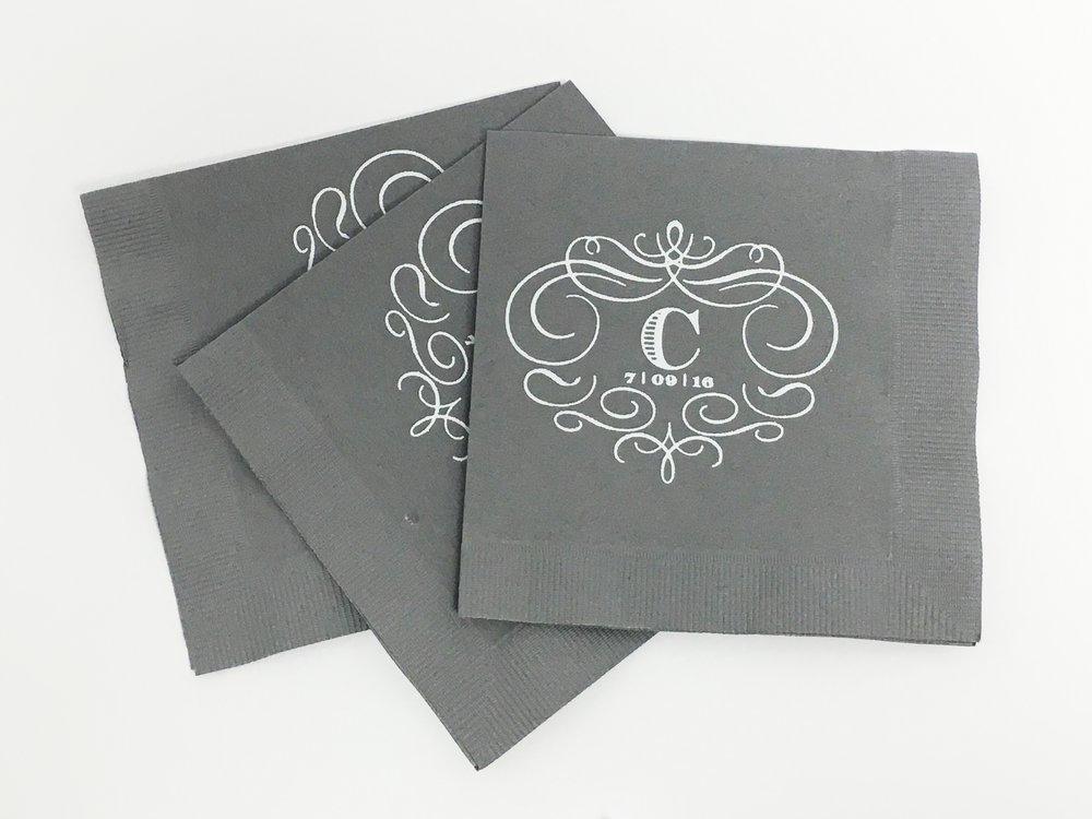 Central PA, York PA, JesSmith Designs, custom, wedding, invitations, bridal, announcements, save the date, baby, hanover, calligraphy, baltimore, wedding invitations, lancaster, gettysburg-05-19 17.06.01.jpg