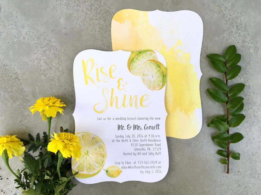 Central PA, York PA, JesSmith Designs, custom, wedding, invitations, bridal, announcements, save the date, baby, hanover, calligraphy, baltimore, wedding invitations, lancaster, gettysburg-05-19 19.33.01.jpg