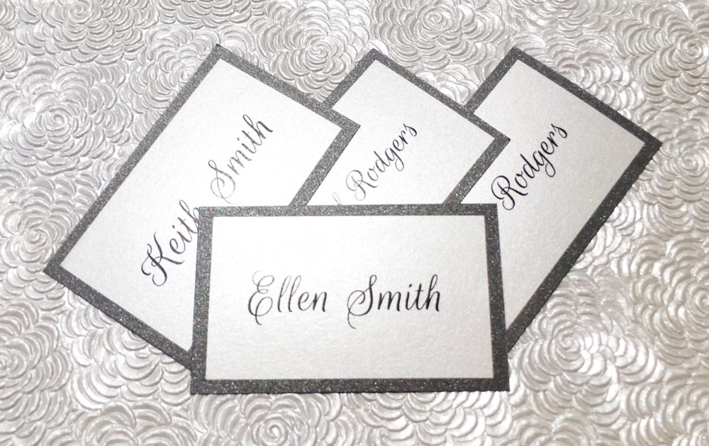 Central PA, York PA, JesSmith Designs, custom, wedding, invitations, bridal, announcements, save the date, baby, hanover, calligraphy, baltimore, wedding invitations, lancaster, gettysburg-06-28 12.50.42.jpg