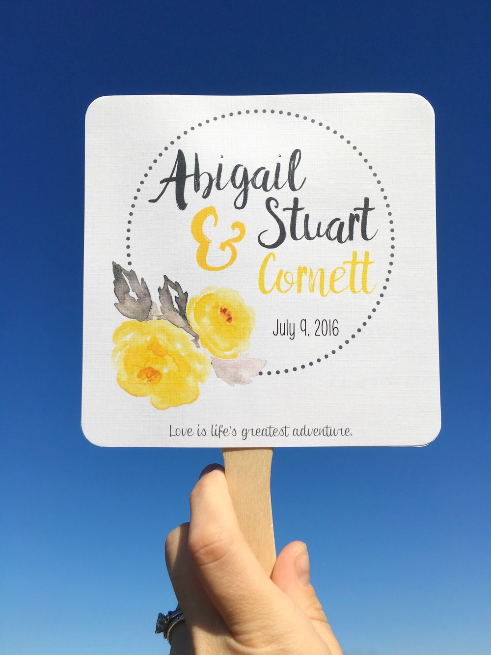 Central PA, York PA, JesSmith Designs, custom, wedding, invitations, bridal, announcements, save the date, baby, hanover, calligraphy, baltimore, wedding invitations, lancaster, gettysburg-06-29 08.58.58.jpg
