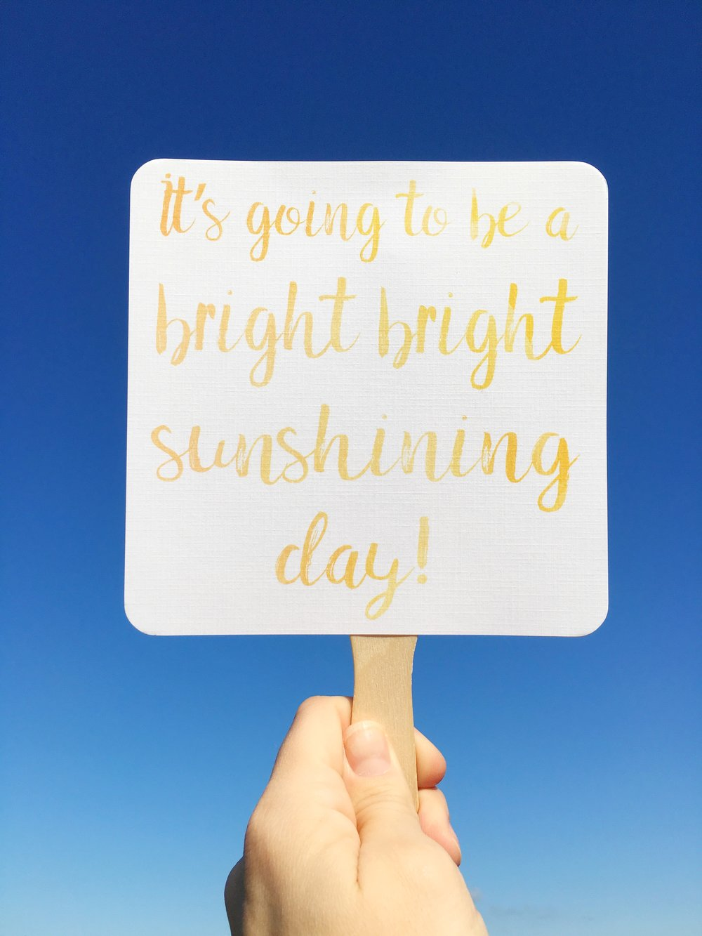 Central PA, York PA, JesSmith Designs, custom, wedding, invitations, bridal, announcements, save the date, baby, hanover, calligraphy, baltimore, wedding invitations, lancaster, gettysburg-06-29 08.59.15.jpg