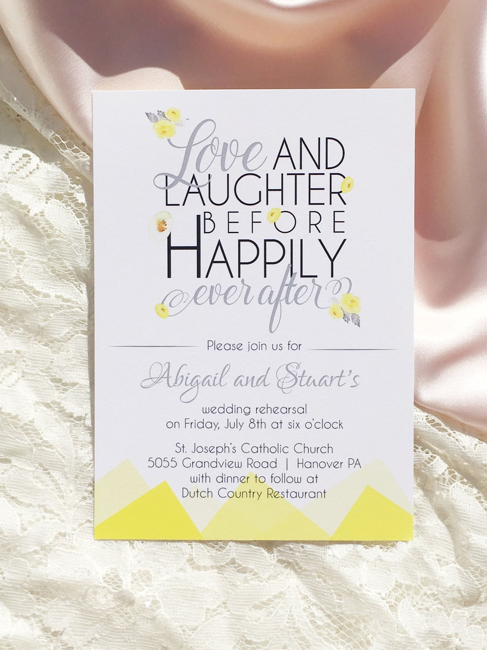 Central PA, York PA, JesSmith Designs, custom, wedding, invitations, bridal, announcements, save the date, baby, hanover, calligraphy, baltimore, wedding invitations, lancaster, gettysburg-06-29 09.02.36.jpg