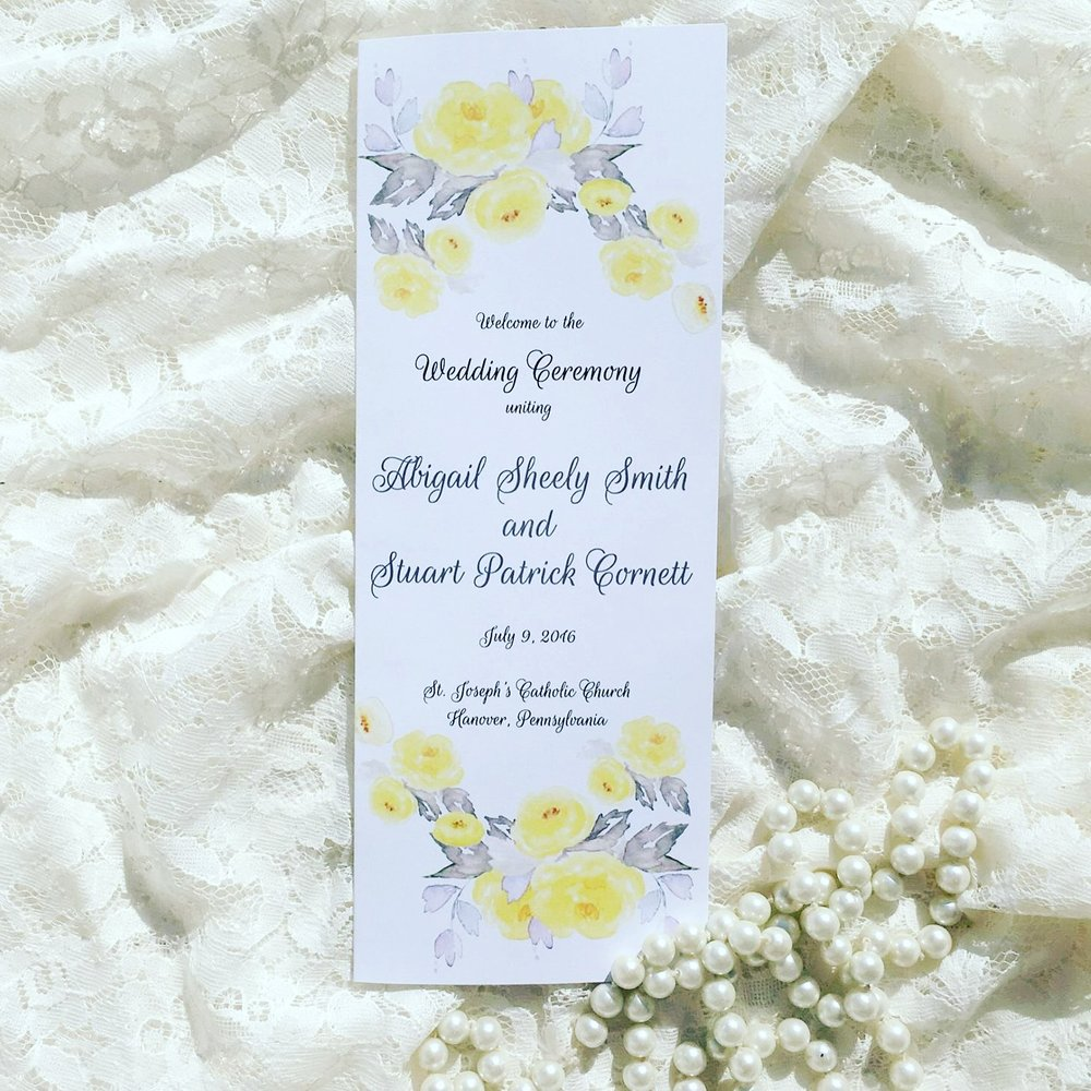 Central PA, York PA, JesSmith Designs, custom, wedding, invitations, bridal, announcements, save the date, baby, hanover, calligraphy, baltimore, wedding invitations, lancaster, gettysburg-07-15 20.22.26.jpg