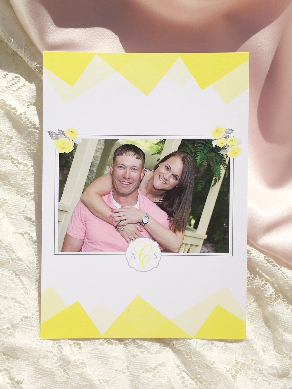 Central PA, York PA, JesSmith Designs, custom, wedding, invitations, bridal, announcements, save the date, baby, hanover, calligraphy, baltimore, wedding invitations, lancaster, gettysburg-06-29 09.03.02.jpg