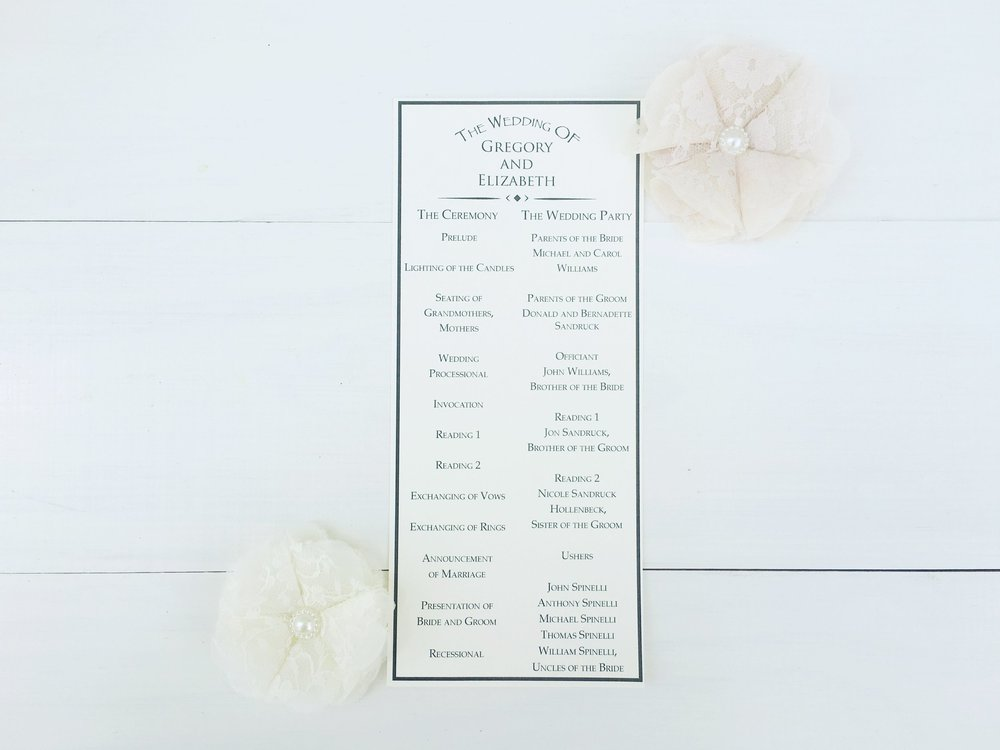 Central PA, York PA, JesSmith Designs, custom, wedding, invitations, bridal, announcements, save the date, baby, hanover, calligraphy, baltimore, wedding invitations, lancaster, gettysburg-09-15+15.28.33.jpg