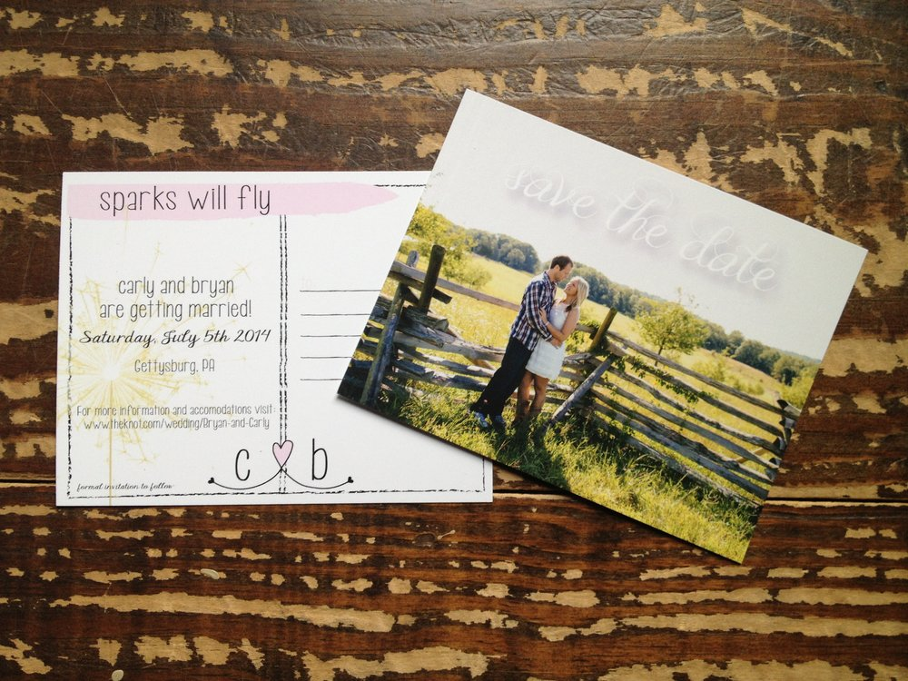 Central PA, York PA, JesSmith Designs, custom, wedding, invitations, bridal, announcements, save the date, baby, hanover, calligraphy, baltimore, wedding invitations, lancaster, gettysburg.jpg