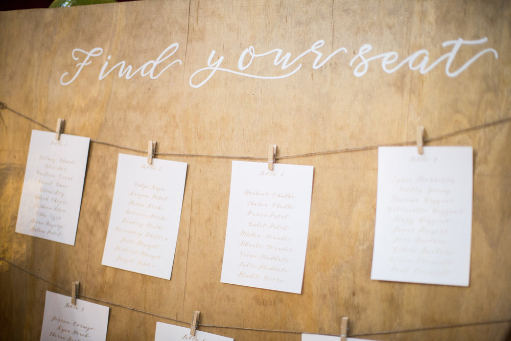 Central PA, York PA, JesSmith Designs, custom, wedding, invitations, bridal, announcements, save the date, baby, hanover, calligraphy, baltimore, wedding invitations, lancaster, gettysburgPhotography-Samreen-Chaz-september-baltimore-wedding-028.JPG