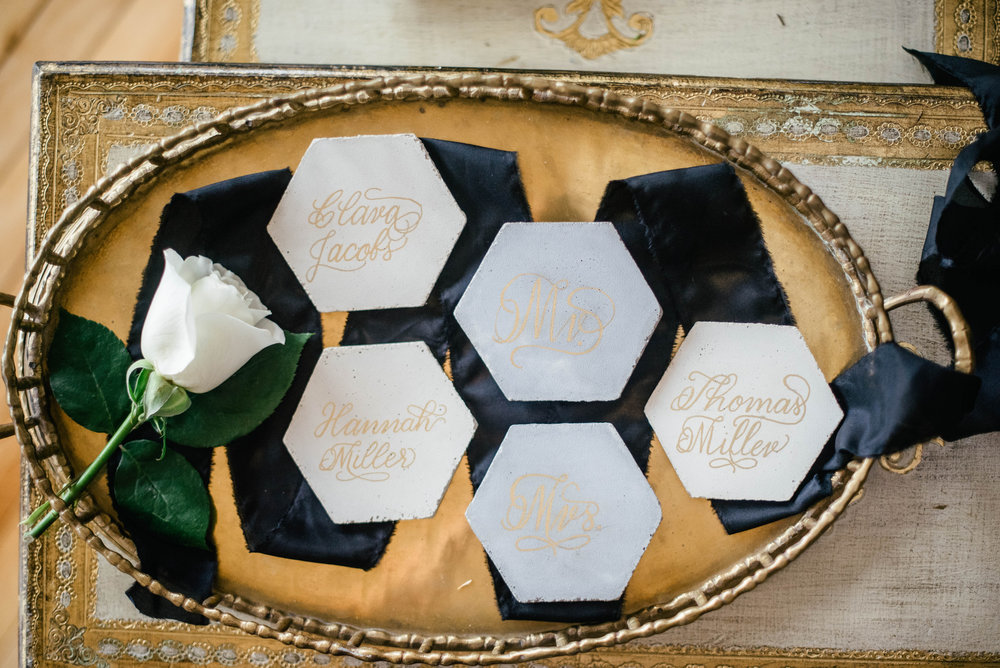 Central PA, York PA, JesSmith Designs, custom, wedding, invitations, bridal, announcements, save the date, birth, baby, motherhood, hanover, calligraphy, handlettering Smith Favorites-0010.jpg