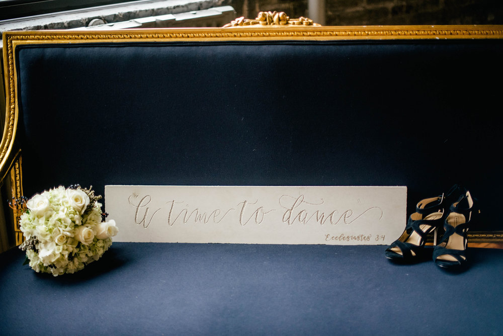 Central PA, York PA, JesSmith Designs, custom, wedding, invitations, bridal, announcements, save the date, birth, baby, motherhood, hanover, calligraphy, handlettering Smith Favorites-0012.jpg