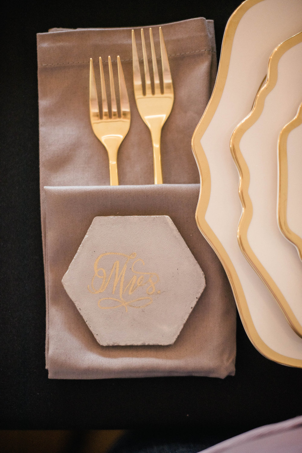 Central PA, York PA, JesSmith Designs, custom, wedding, invitations, bridal, announcements, save the date, birth, baby, motherhood, hanover, calligraphy, handlettering Smith Favorites-0045.jpg