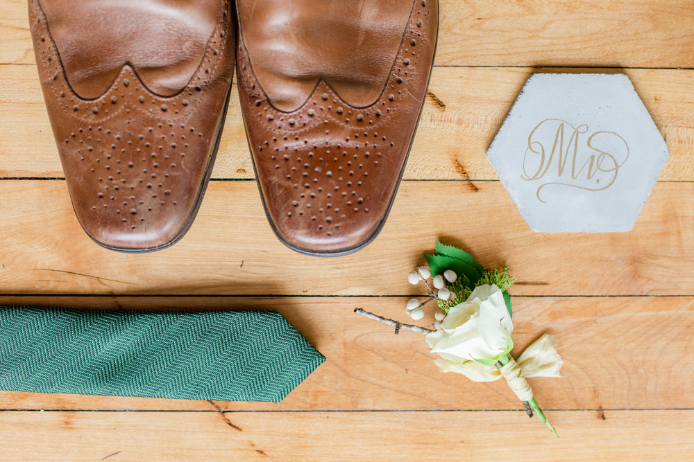 Central PA, York PA, JesSmith Designs, custom, wedding, invitations, bridal, announcements, save the date, birth, baby, motherhood, hanover, calligraphy, handlettering_078.jpg
