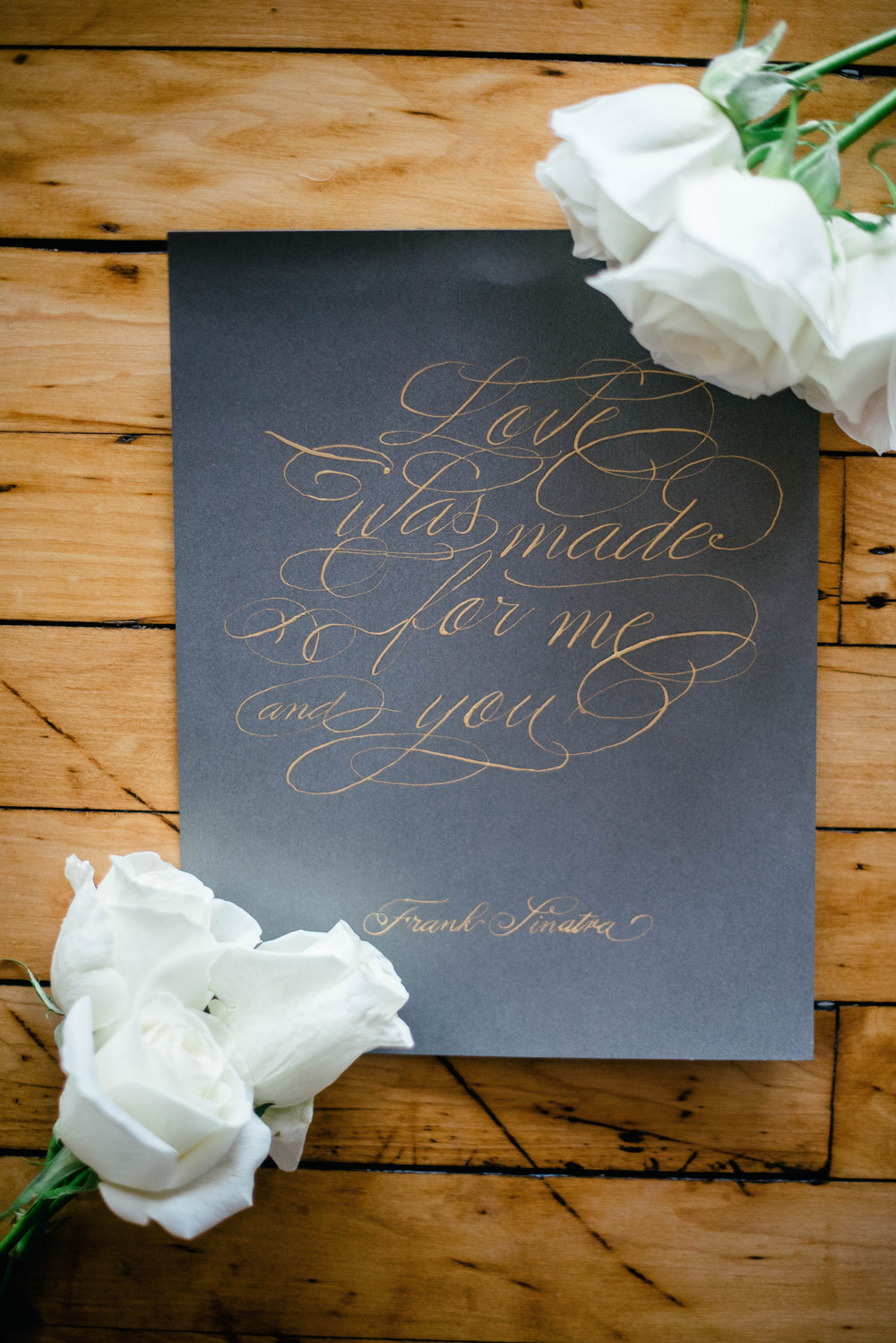 Central PA, York PA, JesSmith Designs, custom, wedding, invitations, bridal, announcements, save the date, birth, baby, motherhood, hanover, calligraphy, handlettering Smith Favorites-0057.jpg