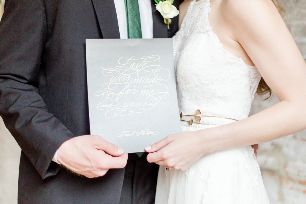 Central PA, York PA, JesSmith Designs, custom, wedding, invitations, bridal, announcements, save the date, birth, baby, motherhood, hanover, calligraphy, handlettering_546.jpg