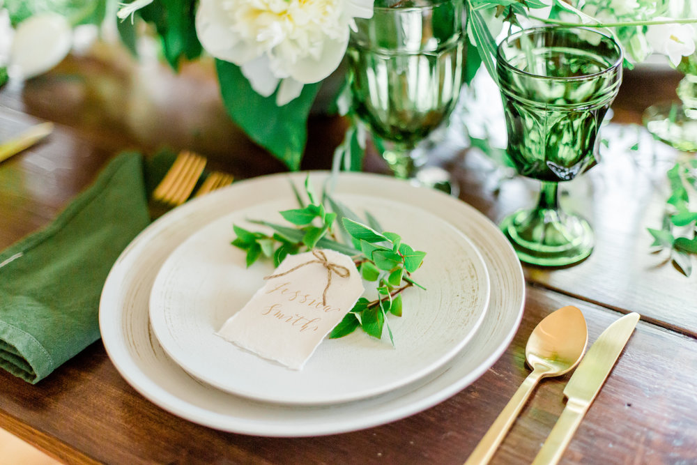 Central PA, York PA, JesSmith Designs, custom, wedding, invitations, bridal, announcements, save the date, birth, baby, motherhood, hanover, calligraphy, handlettering_590.jpg