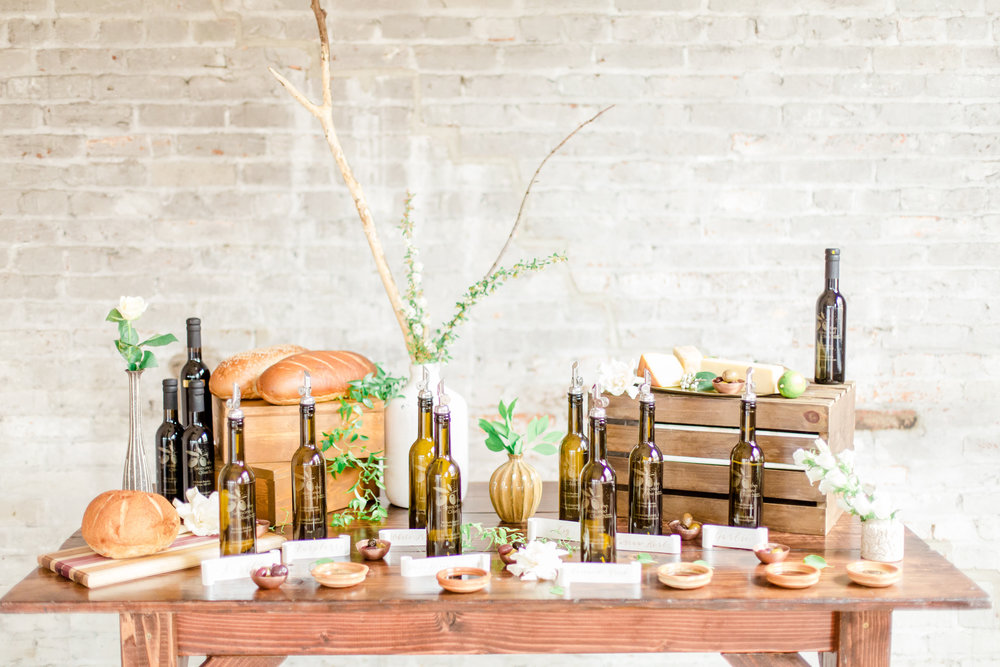 Central PA, York PA, JesSmith Designs, custom, wedding, invitations, bridal, announcements, save the date, birth, baby, motherhood, hanover, calligraphy, handlettering_657.jpg