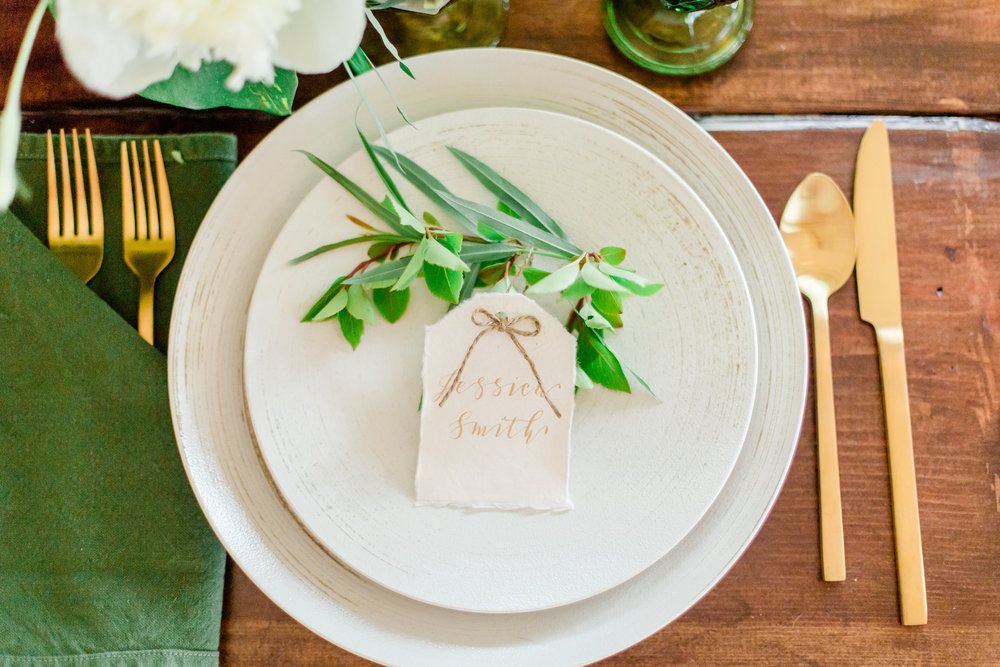 Central PA, York PA, JesSmith Designs, custom, wedding, invitations, bridal, announcements, save the date, birth, baby, motherhood, hanover, calligraphy, handlettering_591.jpg