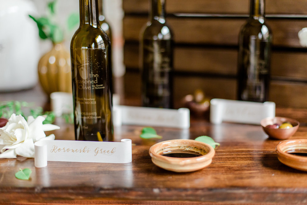 Central PA, York PA, JesSmith Designs, custom, wedding, invitations, bridal, announcements, save the date, birth, baby, motherhood, hanover, calligraphy, handlettering_666.jpg