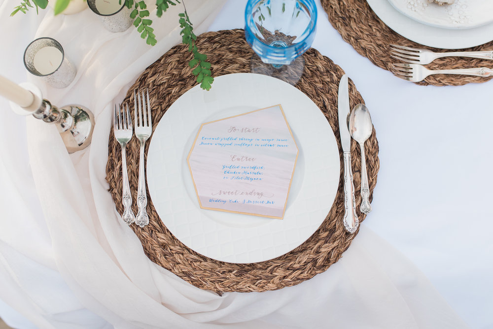Central PA, York PA, JesSmith Designs, custom, wedding, invitations, bridal, announcements, save the date, birth, baby, motherhood, hanover, calligraphy, handlettering_2845.jpg