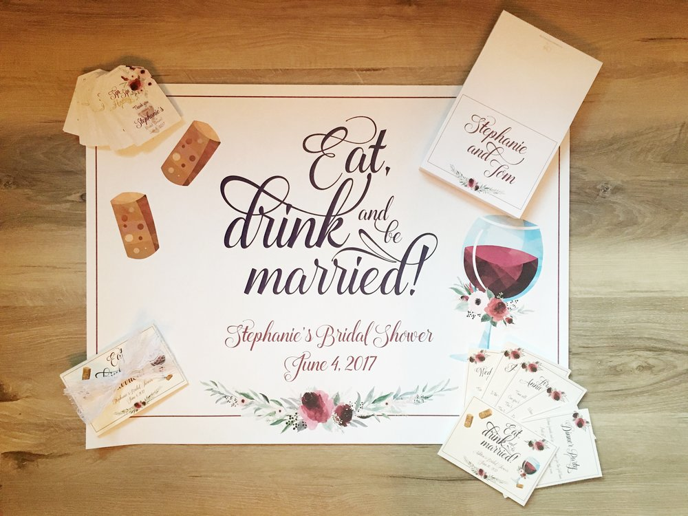 Central PA, York PA, JesSmith Designs, custom, wedding, invitations, bridal, announcements, save the date, birth, baby, motherhood, hanover, calligraphy, handlettering-05-16 20.24.14.jpg