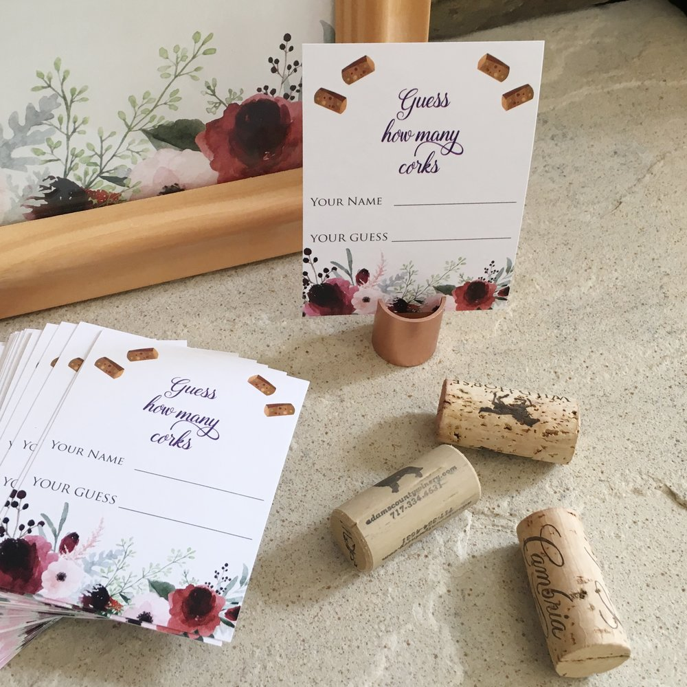 Central PA, York PA, JesSmith Designs, custom, wedding, invitations, bridal, announcements, save the date, birth, baby, motherhood, hanover, calligraphy, handlettering-06-06 13.31.35.jpg