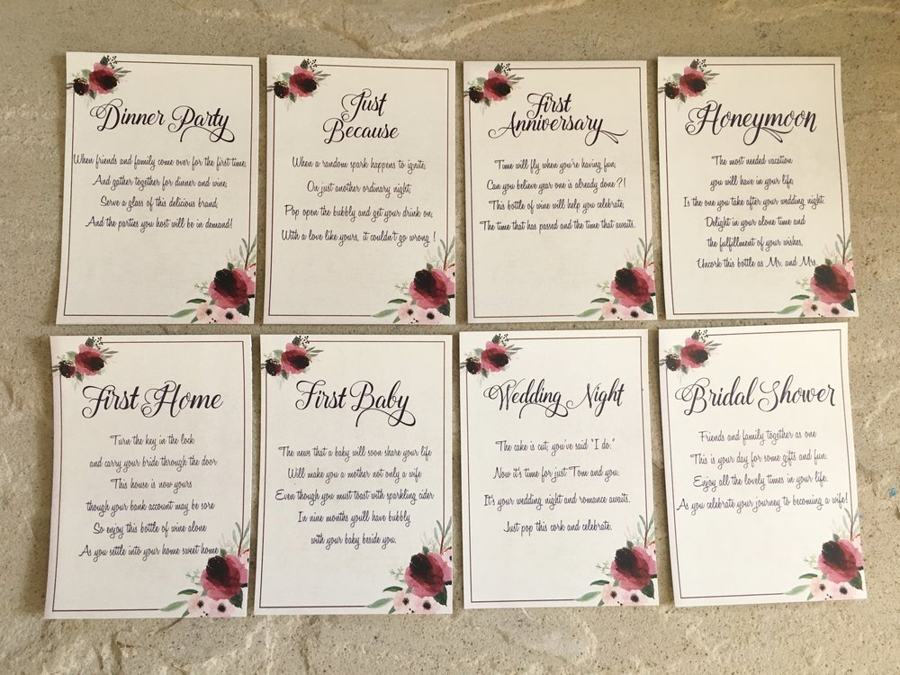 Central PA, York PA, JesSmith Designs, custom, wedding, invitations, bridal, announcements, save the date, birth, baby, motherhood, hanover, calligraphy, handlettering-06-06 13.33.12.jpg
