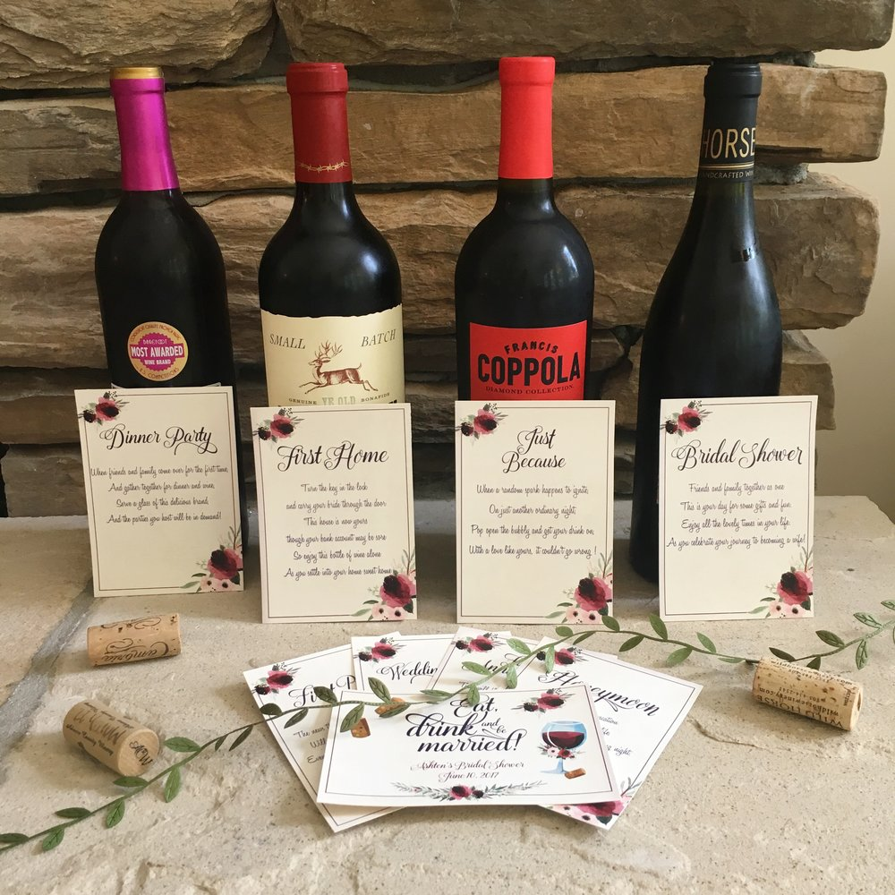 Central PA, York PA, JesSmith Designs, custom, wedding, invitations, bridal, announcements, save the date, birth, baby, motherhood, hanover, calligraphy, handlettering-06-06 13.36.40.jpg