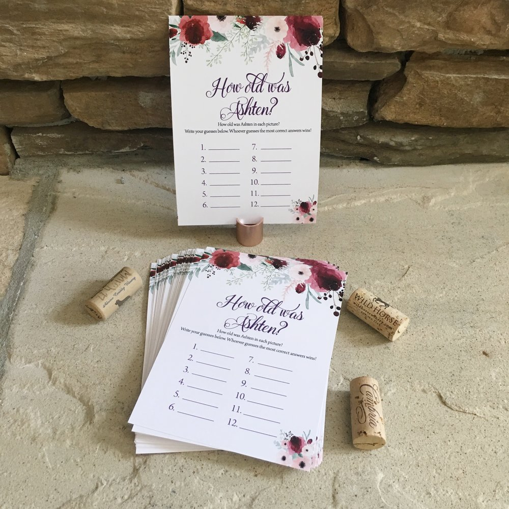 Central PA, York PA, JesSmith Designs, custom, wedding, invitations, bridal, announcements, save the date, birth, baby, motherhood, hanover, calligraphy, handlettering-06-06 13.37.36.jpg