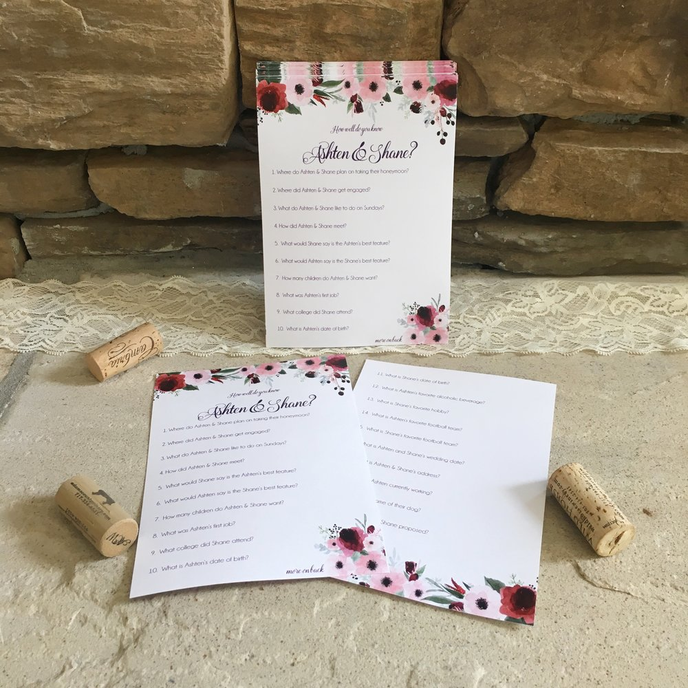 Central PA, York PA, JesSmith Designs, custom, wedding, invitations, bridal, announcements, save the date, birth, baby, motherhood, hanover, calligraphy, handlettering-06-06 13.38.34.jpg
