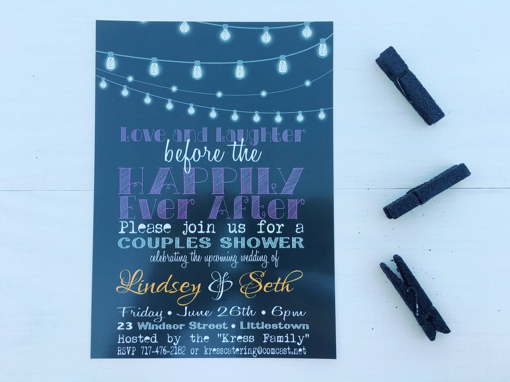 couples+shower+invitation.jpg