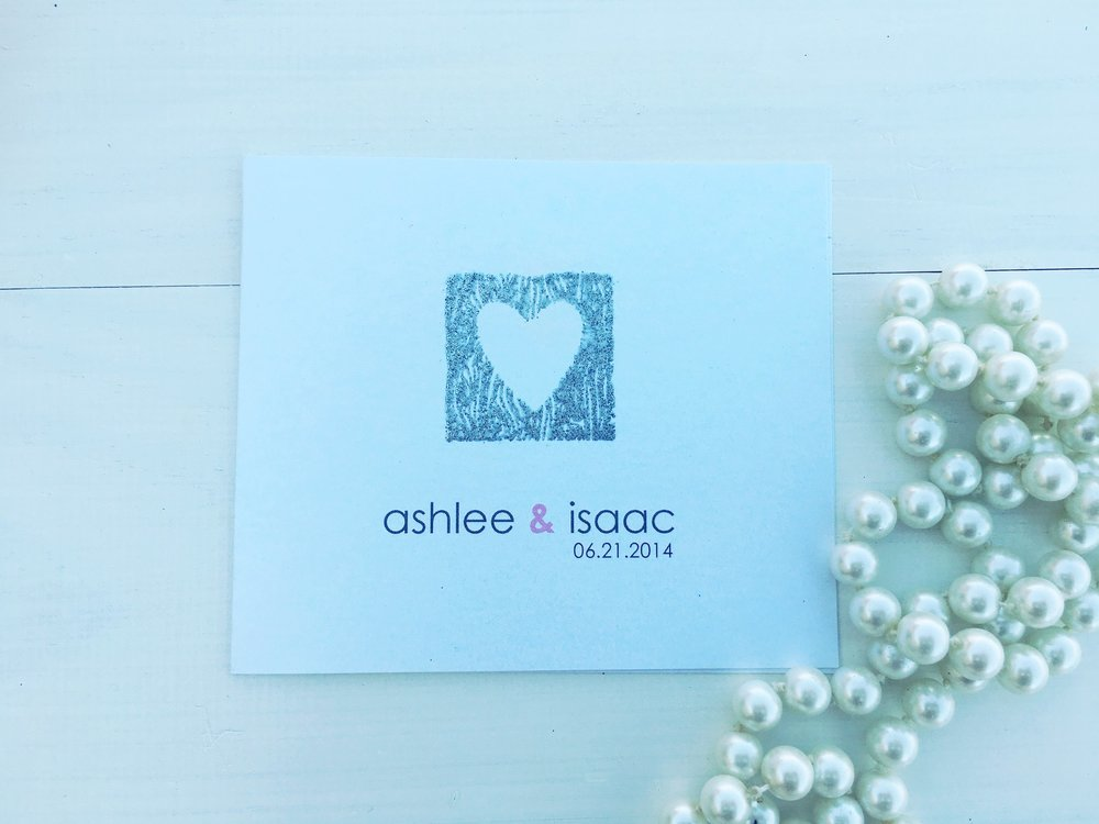 day+of+wedding+timeline.jpg