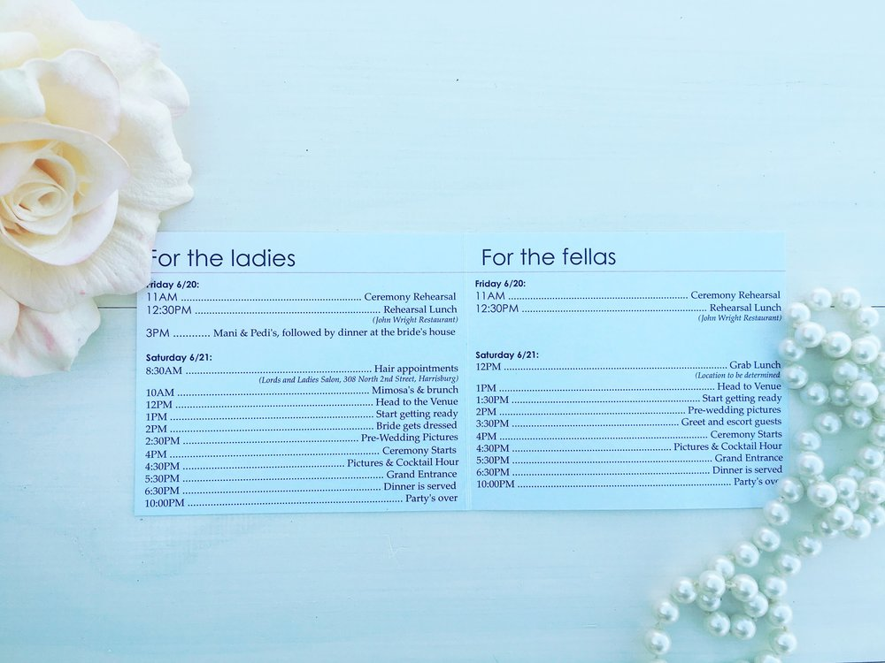 day+of+wedding+timeline+inside.jpg